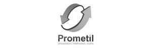 Prometil_2