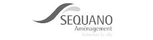 Sequano_2
