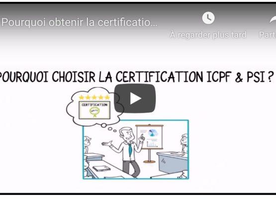 ICPF___PSI_-_Certification_Qualité_Formateur_-_Accueil