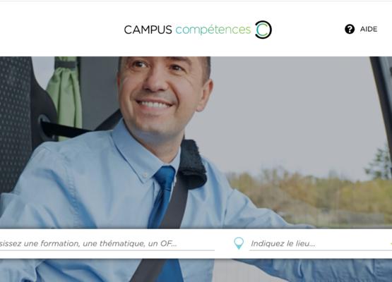 Campus_Compétences-NouveauVisuel